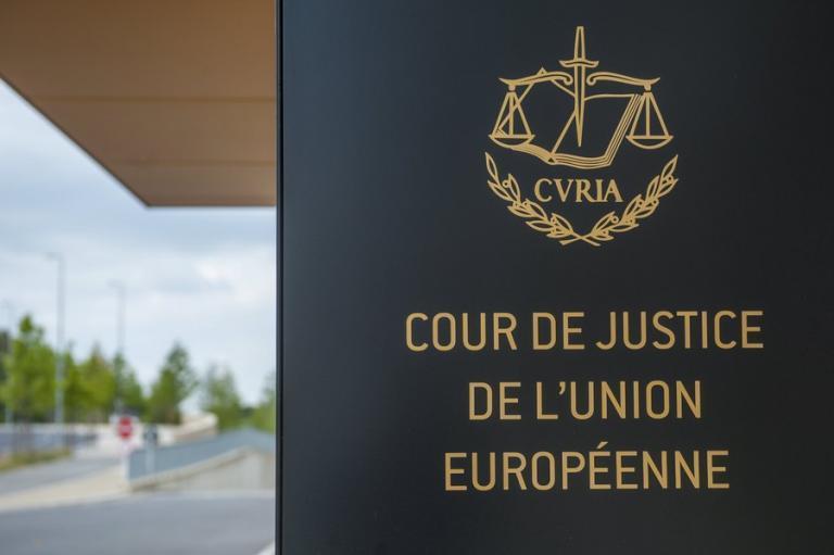 «Μπλόκο» από το Ευρωπαϊκό Δικαστήριο στις μεταρρυθμίσεις της Πολωνίας για το δικαστικό σύστημα