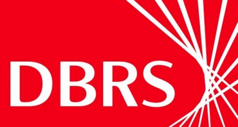 Στο ΒΒ (χαμηλό) διατήρησε την Ελλάδα ο οίκος DBRS