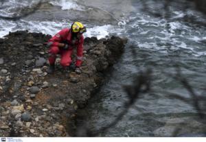Εύβοια: Ανέβηκαν στο βουνό για μανιτάρια και χάθηκαν!
