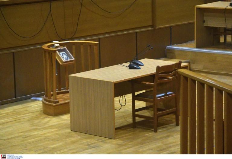 Απόπειρα δολοφονίας Αντωνόπουλου: Αναβολή στην δίκη!