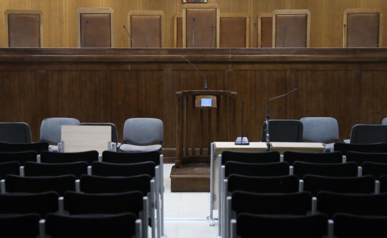 Δίκη Siemens: Την Παρασκευή οι ποινές από το Τριμελές Εφετείο Κακουργημάτων