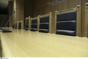 Δίκη Siemens: Όχι στην αναγνώριση ελαφρυντικών από την εισαγγελέα