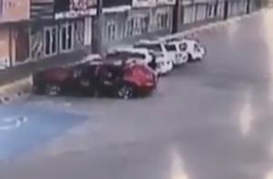 Ελ Τσάπο: Το καρτέλ δεν συγχωρεί – Εκτέλεσαν αστυνομικό με 155 σφαίρες