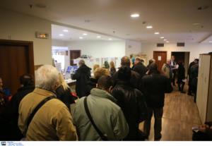Θεσσαλονίκη: Αντιδρούν οι δικηγόροι στη συγχώνευση της Α' ΔΟΥ Θεσσαλονίκης με τη ΔΟΥ Ιωνίας