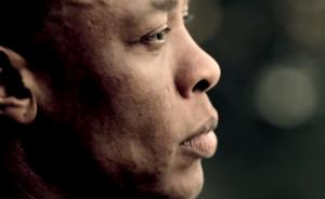 Dr. Dre: Τον τιμούν ενόψει των Grammys 2020!