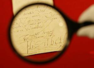 Βασίλισσα Ελισάβετ Α': Απίστευτο μυστικό αποκαλύπτεται! pics