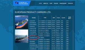 Θρίλερ στο Τόγκο: Πειρατές απήγαγαν πλήρωμα ελληνικού πλοίου