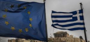 """Σε τροχιά ανάπτυξης μπαίνει η Ελλάδα! Τι """"δείχνουν"""" οι οίκοι αξιολόγησης για την οικονομία"""