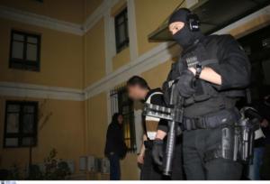 Επαναστατική Αυτοάμυνα: Τα σενάρια για τις επιθέσεις που ετοίμαζαν