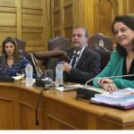 Επιτροπή Μορφωτικών Υποθέσεων