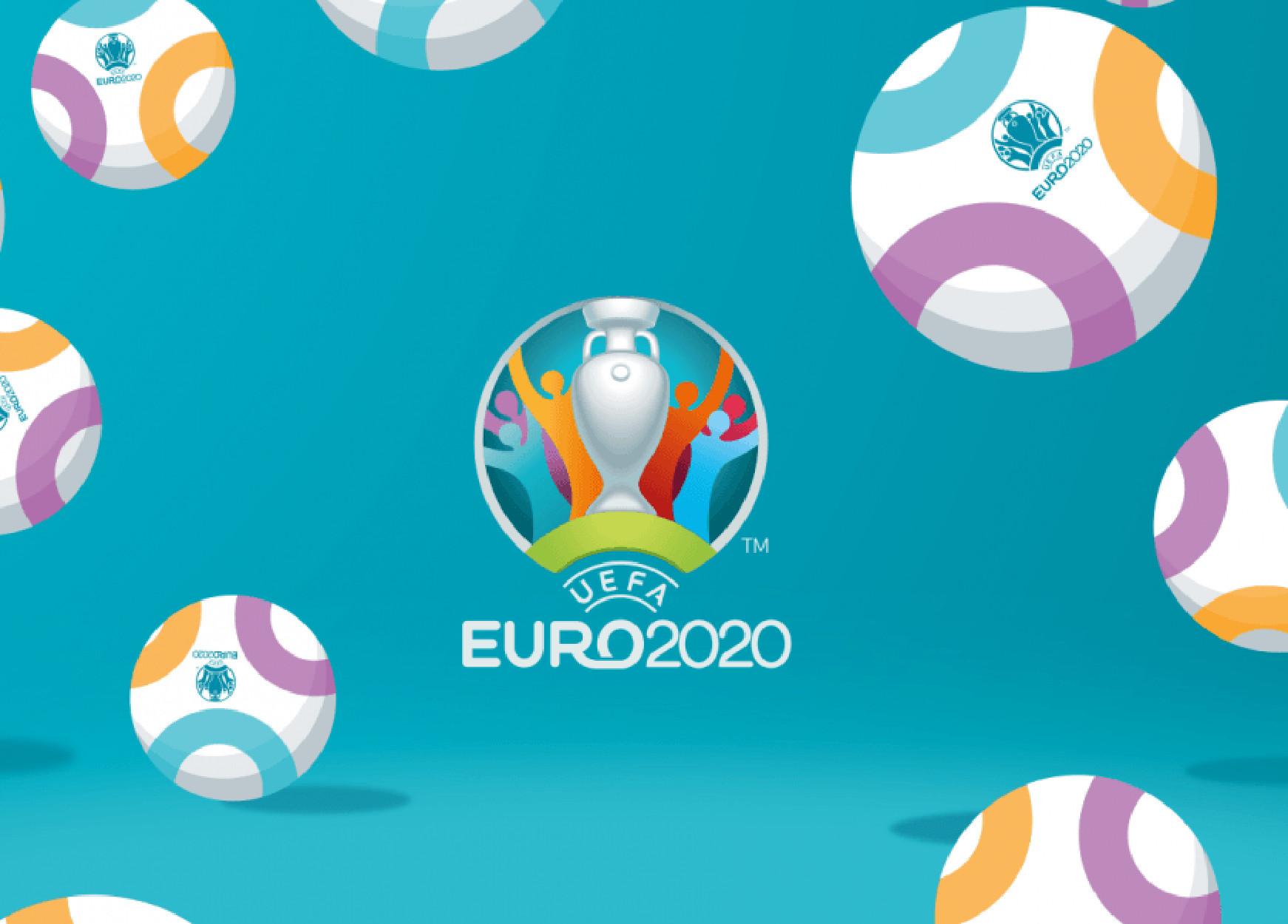 EURO 2020: Ξεκινά η μεγάλη γιορτή του ποδοσφαίρου στον ΑΝΤ1 | Newsit.gr