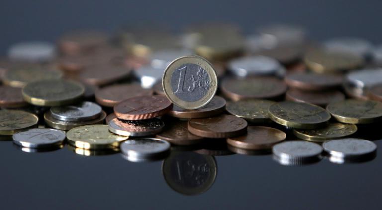 Εφορία: Απίστευτο και όμως αληθινό! Εμφανίζονται οφειλέτες αλλά χρωστούν κάτω από ένα ευρώ!