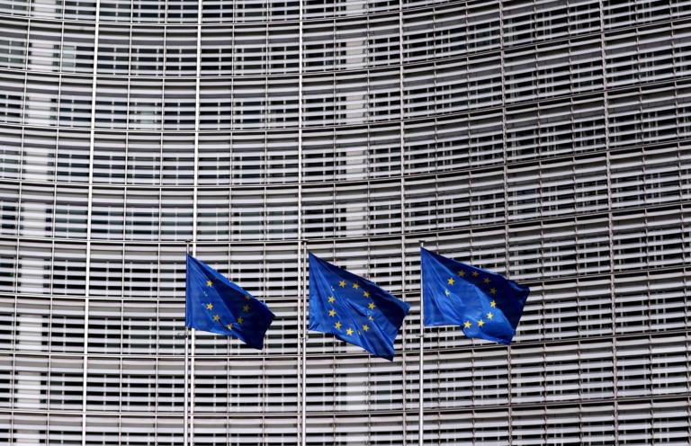 """Ευρωπαϊκή Ένωση: """"Όχι"""" στην τιμωρία αιτούντων άσυλο με στέρηση τροφής, στέγης και ρουχισμού"""