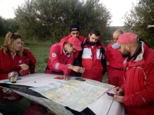 Κρήτη: Βρέθηκε ζωντανή η αγνοούμενη γυναίκα δυο μέρες μετά την εξαφάνισή της!