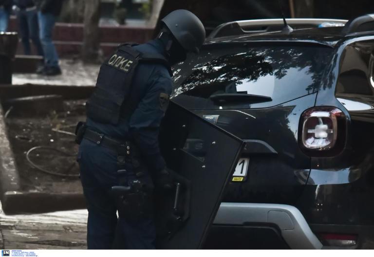 Καμίνια: Φρικιαστικές αποκαλύψεις για τους δράστες! Η απόπειρα βιασμού, το πάρτι και το σχέδιο διαφυγής