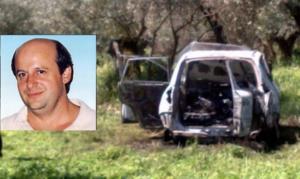 """Αγρίνιο: """"Σκότωσε τον δάσκαλο η γυναίκα του"""" λένε τα αδέρφια! Τα χρήματα, η ερωμένη και το θρίλερ της δολοφονίας"""