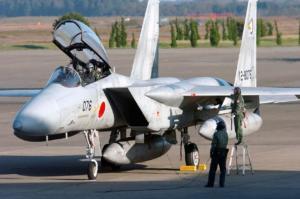 Τα πέντε πανίσχυρα «όπλα» της Ιαπωνίας που βάζουν «φρένο» στις κινεζικές ορέξεις [pics]