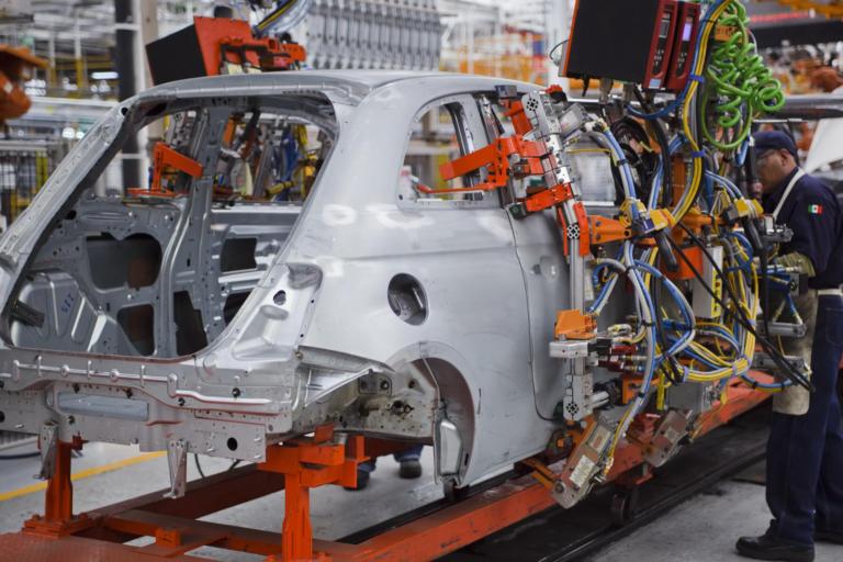 Η συγχώνευση FCA και ομίλου PSA απειλεί με λουκέτο αρκετά εργοστάσια στην Ευρώπη