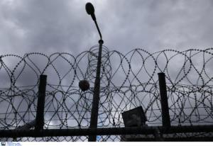 Απίστευτος! Ισοβίτης ζητά να αποφυλακιστεί γιατί είχε… πεθάνει πριν 4 χρόνια!