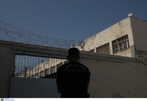 Νέα… απόδραση κρατουμένου από τις φυλακές Αλικαρνασσού