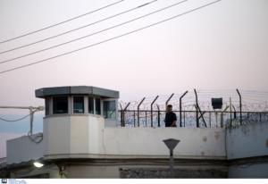 Κρήτη: Κι άλλος κρατούμενος πήρε άδεια και δεν επέστρεψε στο κελί του!