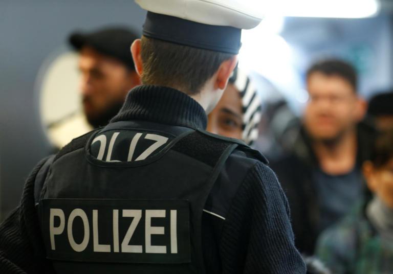 Πολωνία: Συνέλαβαν δύο άτομα λίγο πριν εξαπολύσουν επίθεση σε μουσουλμάνους