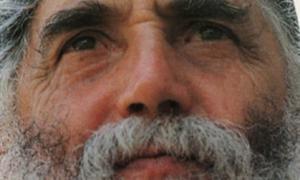 Ποια δημοφιλής Ελληνίδα τραγουδίστρια είναι εγγονή του Γέροντα Παΐσιου;