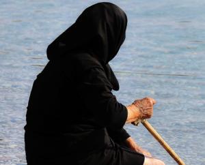 Βόλος: Μεγαλείο ψυχής από 80χρονη γριούλα – Έτσι συγχώρεσε τον ληστή που της προκάλεσε εγκαύματα!