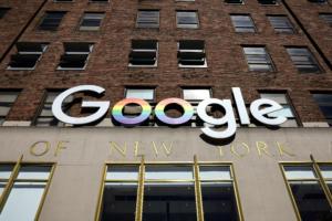 """Αποκάλυψη WSJ για Google: Η μυστική """"μαύρη"""" λίστα με ιστοσελίδες"""