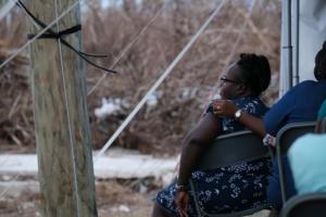 Αϊτή: Πήγαν να υιοθετήσουν παιδί και τους δολοφόνησαν!