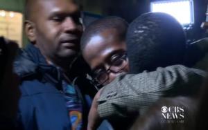 ΗΠΑ: Αθώοι μετά από 36 χρόνια στην φυλακή για έναν φόνο που δεν έκαναν ποτέ!