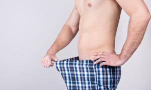 Αλήθειες και ψέματα για το μέγεθος του πέους – Όσα ντρέπεστε να ρωτήσετε