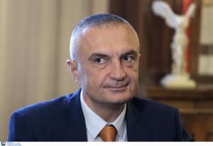 Αλβανία: Σε δημοψήφισμα καλεί ο πρόεδρος Μέτα – Στα άκρα η κόντρα με Ράμα