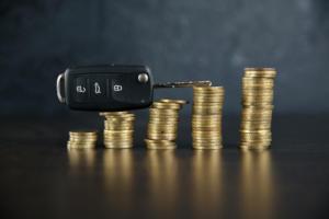 Η υπηρεσία που βοηθάει χιλιάδες οδηγούς να μειώσουν το κόστος της ασφάλειας του οχήματός τους!
