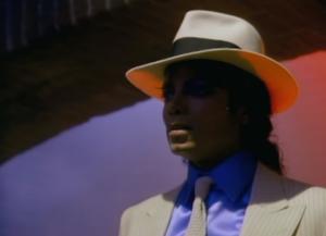 Μια ακόμη ταινία για την ζωή του Μάικλ Τζάκσον