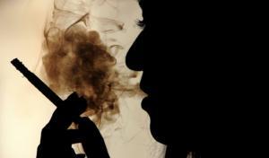 Αντικαπνιστικός νόμος: Αυτά είναι τα πρόστιμα – Όλη η ΚΥΑ