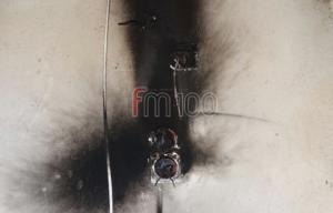 Λήμνος: Γλύτωσε από το Norman Atlantic, από αεροπορικό ατύχημα και από κεραυνό