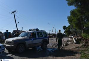 Εθνική Αθηνών – Κορίνθου: Άνοιξε το ρεύμα προς Αθήνα! Πως θα… εξυπηρετηθούν οι οδηγοί