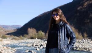 Σεισμός στην Αλβανία: Νεκρή η σύντροφος του γιου του Έντι Ράμα [Pics]