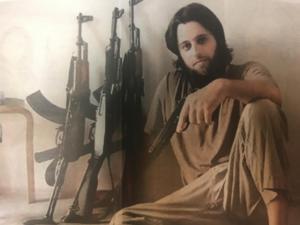 Κρητικός ήταν ο πιθανός διάδοχος του Αλ Μπαγκντάντι!
