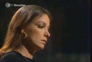Πέθανε η τραγουδίστρια Μαρί Λαφορέ – Video