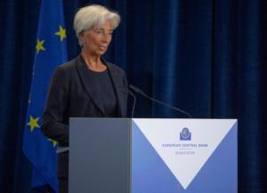 Σχέδιο «Ηρακλής»: Δεκτό με αστερίσκους από την ΕΚΤ