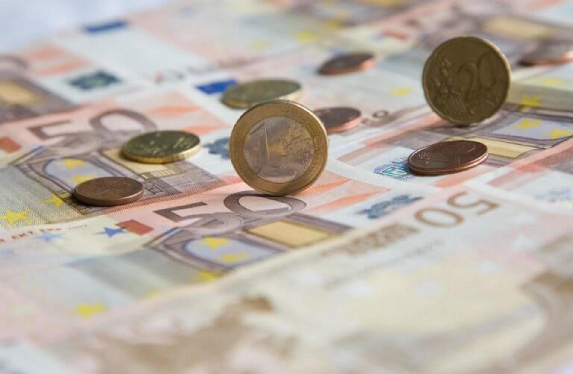 Πρωτογενές πλεόνασμα: Στα 3,6 δισ. ευρώ στο δεκάμηνο Ιανουαρίου – Οκτωβρίου