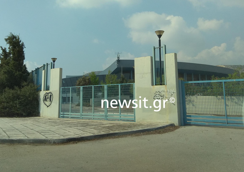 Γήπεδο ΑΕΚ: Ραντεβού Αγγελόπουλου με Αυγενάκη για τις υπογραφές
