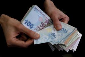 Κωνσταντινούπολη: Μυστηριώδης… «Ρομπέν των δασών» πληρώνει τα χρέη των φτωχών!