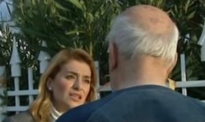 Θεσσαλονίκη: Γιαγιά, παππούς και 8χρονος εγγονός απέναντι σε πέντε οπλισμένους ληστές στο Ωραιόκαστρο – video