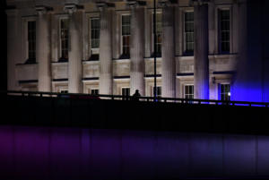 Λονδίνο: Δεν υπήρξε άλλος δράστης στην φονική επίθεση