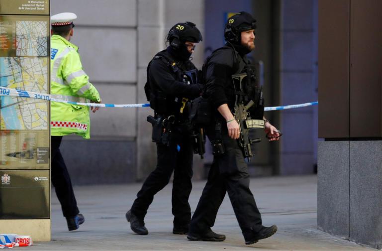 Φρίκη στη Βρετανία: 33χρονος βίασε την αδερφή του και το χαρακτήρισε «συναρπαστικό»
