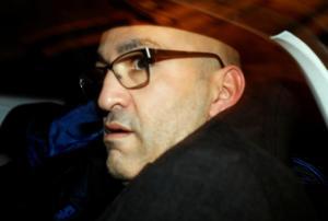 Μάλτα: Ελεύθερος ο επιχειρηματίας που είχε συλληφθεί για τη δολοφονία της δημοσιογράφου