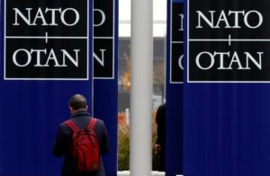 ΝΑΤΟ: Έκπτωση στις ΗΠΑ, αύξηση στη Γερμανία